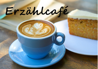Erzählcafé<div class='url' style='display:none;'>/</div><div class='dom' style='display:none;'>evang-buerglen.ch/</div><div class='aid' style='display:none;'>66</div><div class='bid' style='display:none;'>1040</div><div class='usr' style='display:none;'>30</div>
