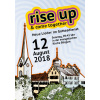 RiseUp_Flyer_2018-5<div class='url' style='display:none;'>/</div><div class='dom' style='display:none;'>evang-buerglen.ch/</div><div class='aid' style='display:none;'>177</div><div class='bid' style='display:none;'>1078</div><div class='usr' style='display:none;'>12</div>