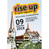 RiseUp_Flyer_2018-6<div class='url' style='display:none;'>/</div><div class='dom' style='display:none;'>evang-buerglen.ch/</div><div class='aid' style='display:none;'>177</div><div class='bid' style='display:none;'>1079</div><div class='usr' style='display:none;'>12</div>