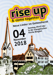 RiseUp_Flyer_2018-7<div class='url' style='display:none;'>/</div><div class='dom' style='display:none;'>evang-buerglen.ch/</div><div class='aid' style='display:none;'>177</div><div class='bid' style='display:none;'>1080</div><div class='usr' style='display:none;'>30</div>