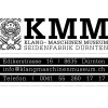 KMM_Logo_Web<div class='url' style='display:none;'>/</div><div class='dom' style='display:none;'>evang-buerglen.ch/</div><div class='aid' style='display:none;'>1</div><div class='bid' style='display:none;'>1140</div><div class='usr' style='display:none;'>2</div>