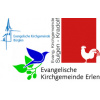 Kirchgemeinden<div class='url' style='display:none;'>/</div><div class='dom' style='display:none;'>evang-buerglen.ch/</div><div class='aid' style='display:none;'>1</div><div class='bid' style='display:none;'>1144</div><div class='usr' style='display:none;'>2</div>