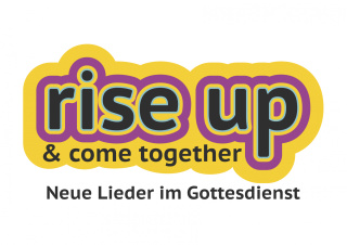 logo_RiseUp<div class='url' style='display:none;'>/</div><div class='dom' style='display:none;'>evang-buerglen.ch/</div><div class='aid' style='display:none;'>184</div><div class='bid' style='display:none;'>1166</div><div class='usr' style='display:none;'>30</div>