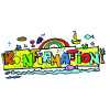 konfirmation-logo<div class='url' style='display:none;'>/</div><div class='dom' style='display:none;'>evang-buerglen.ch/</div><div class='aid' style='display:none;'>184</div><div class='bid' style='display:none;'>1183</div><div class='usr' style='display:none;'>30</div>